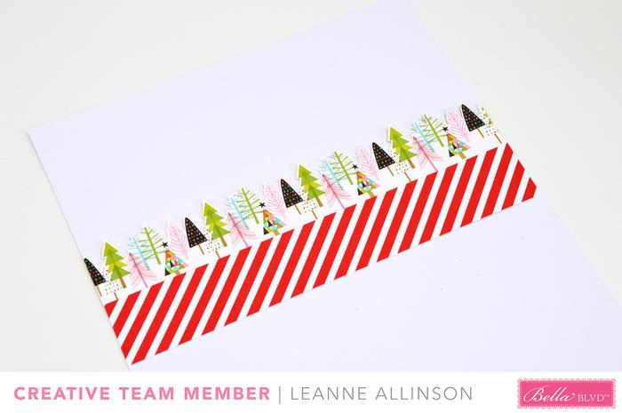 Leanne Elf 2