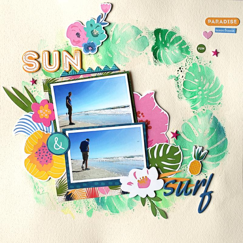 SuzannaLee_Sun&Surf_IslandEscape_BellaBlvd