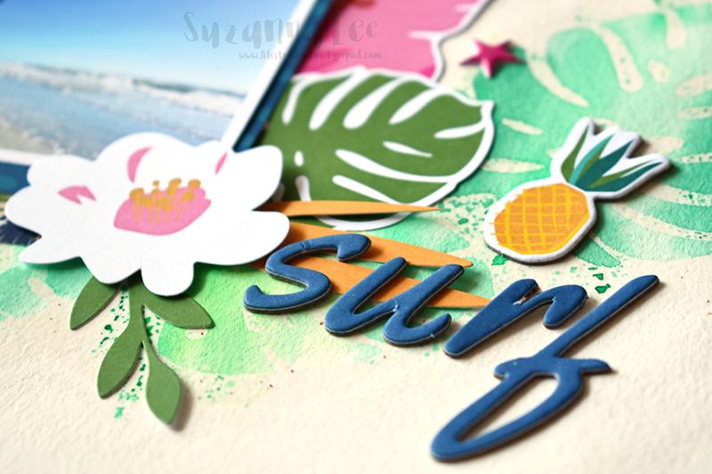 SuzannaLee_Sun&Surf_Close3_IslandEscape_BellaBlvd