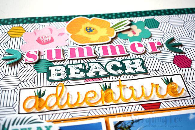 SuzannaLee_SummerBeachAdventure_Close3_IslandAdventure_BellaBlvd
