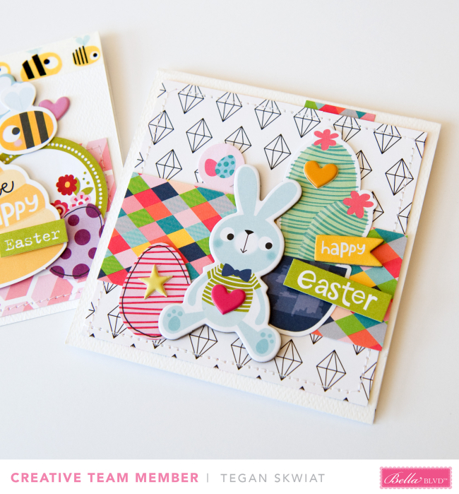 Bella Blvd_Mom Life_Easter Cards_Tegan Skwiat_3