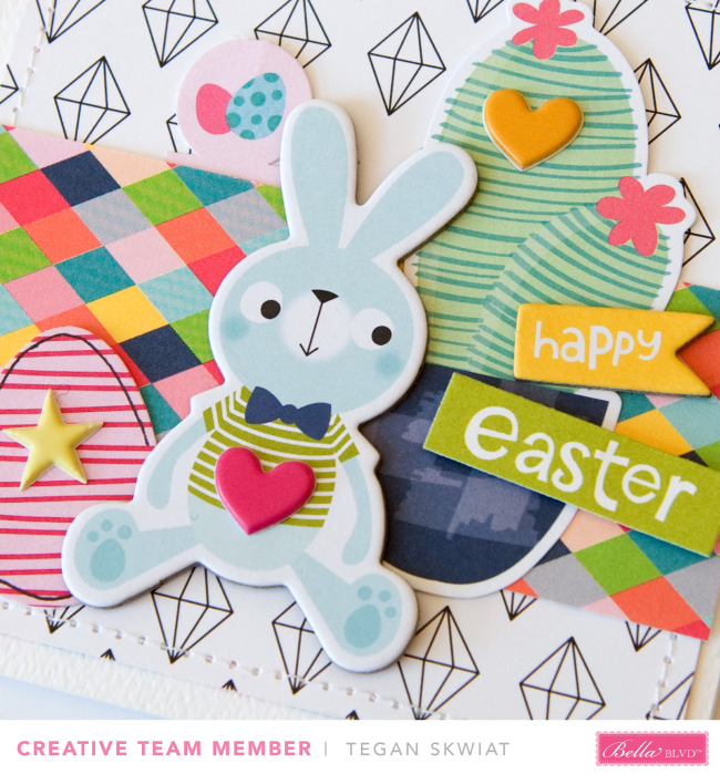 Bella Blvd_Mom Life_Easter Cards_Tegan Skwiat_4