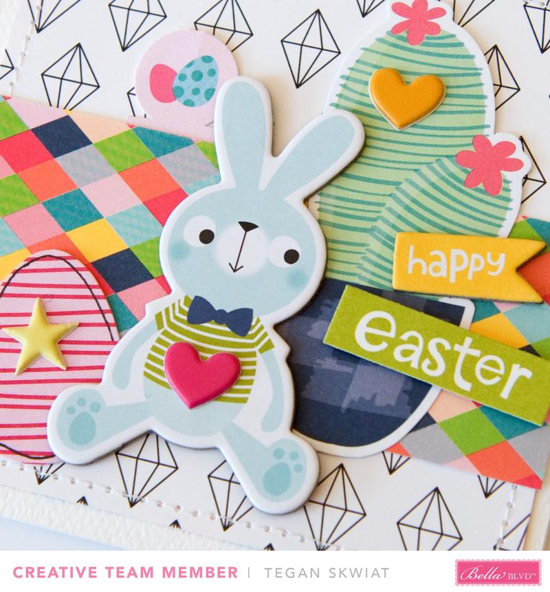 Bella Blvd_Mom Life_Easter Cards_Tegan Skwiat_4