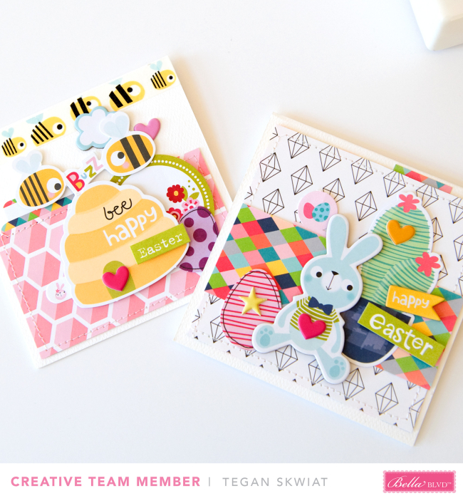 Bella Blvd_Mom Life_Easter Cards_Tegan Skwiat_1
