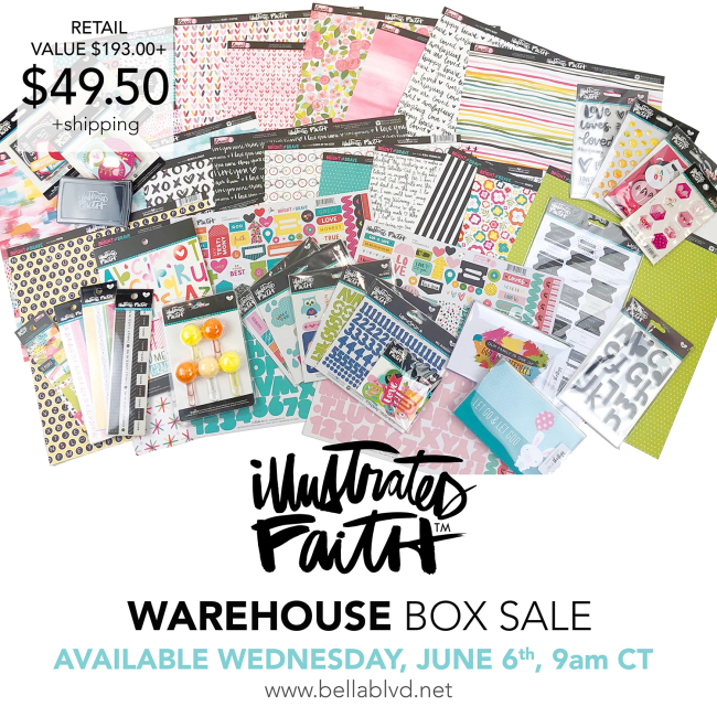 IF_18_WAREHOUSE_BOXSALE