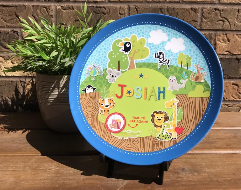 MJohnson_blog2_photo5