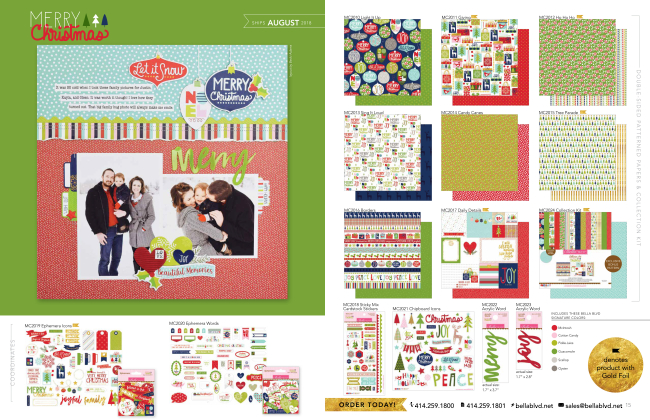 IDEA_LAYOUT_MERRY_CHRISTMAS