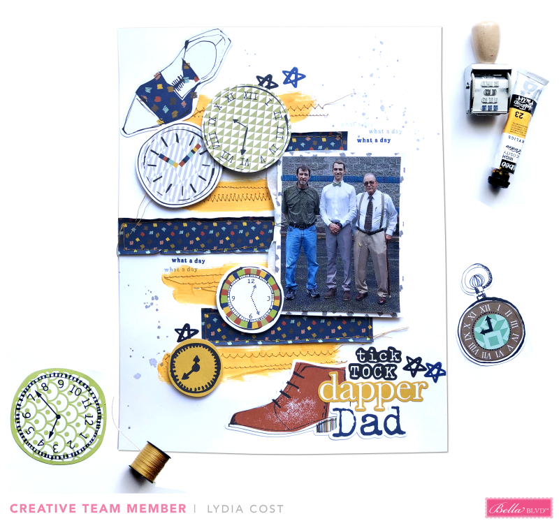 Lydia_FathersDay_DadStyle