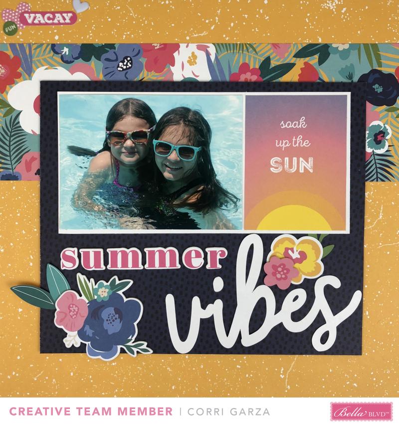 Corri_garza_summer_vibes