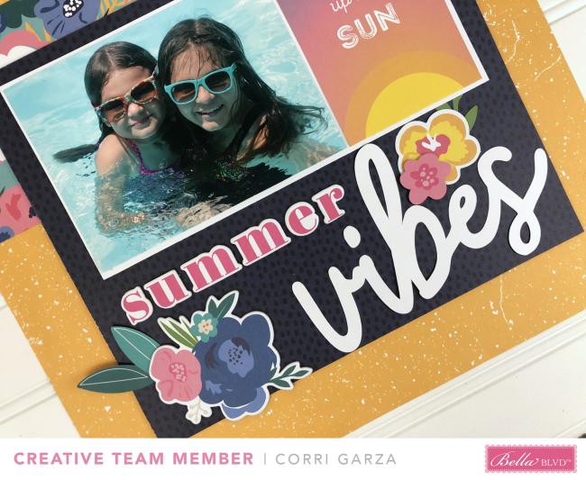 Corri_garza_summer_vibes_detail