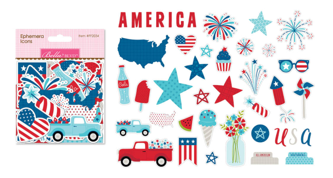 Fireworks_Icons