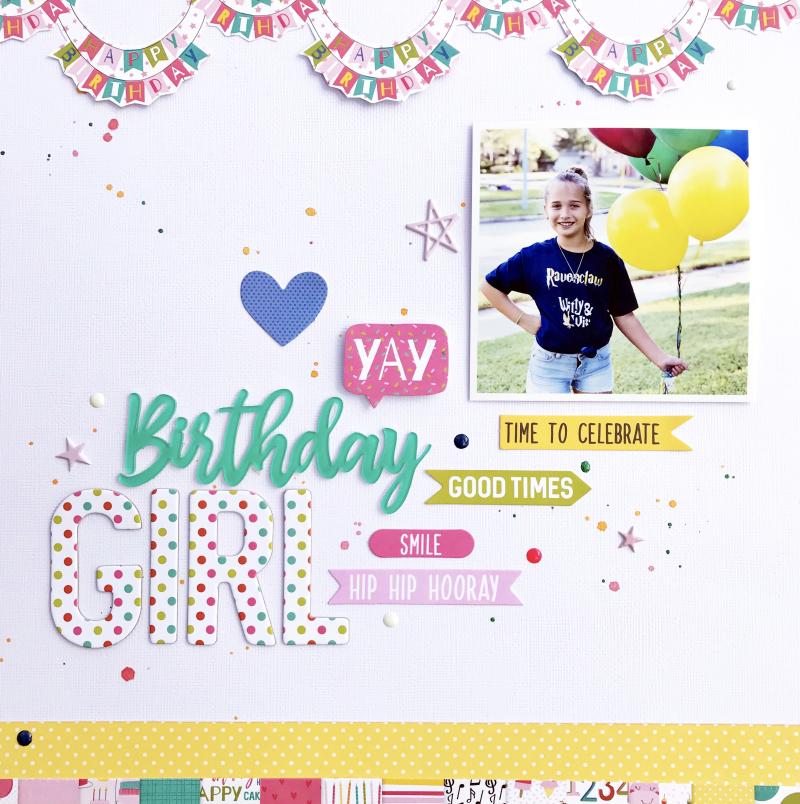 BellaBlvd_HeatherLeopard_BirthdayGirl_01