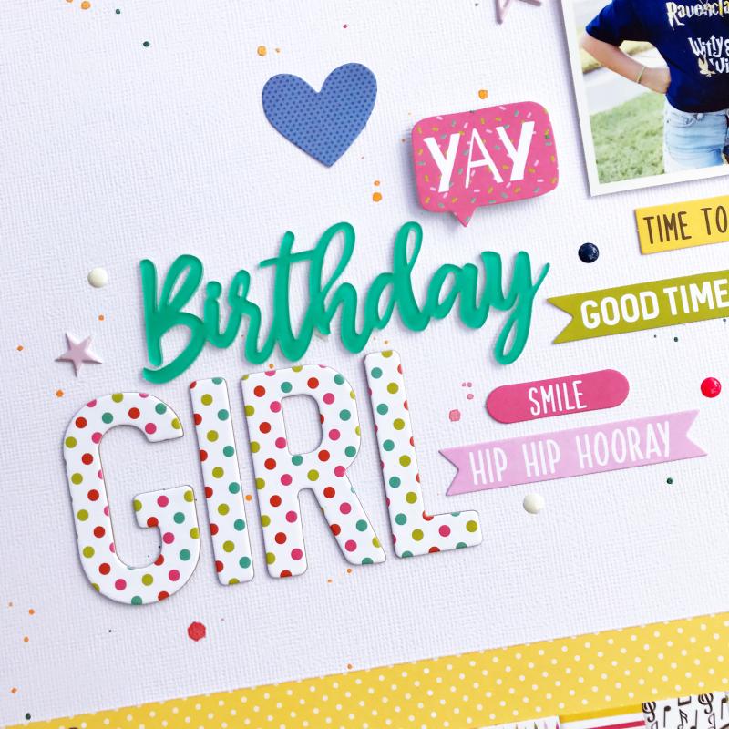 BellaBlvd_HeatherLeopard_BirthdayGirl_04