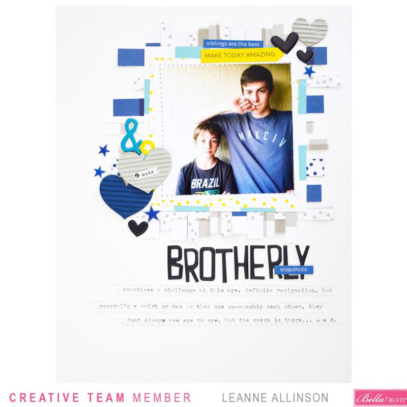 Bella Blvd_Leanne Allinson_Jan29_Brotherly