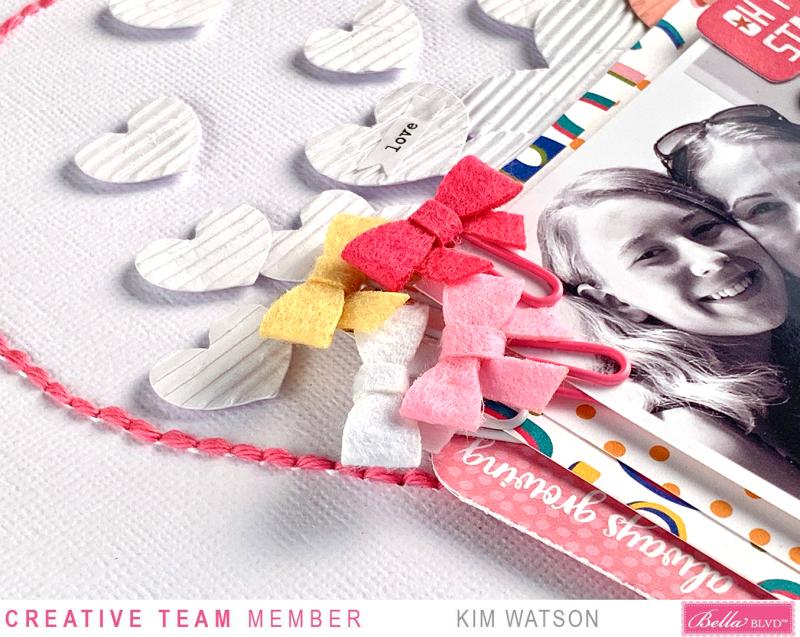 KimWatson_MamaLove_Blog02