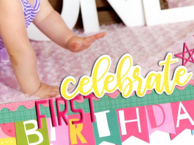 First-birthday_detail1