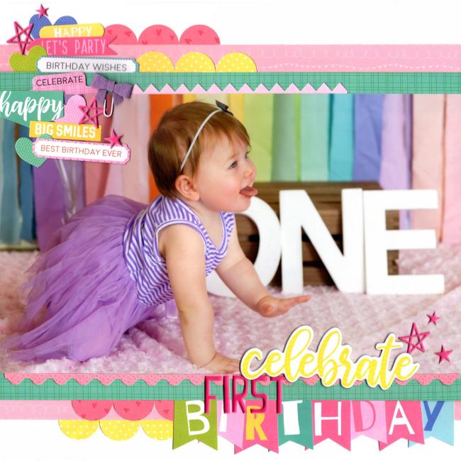 First-birthday_katbenjamin