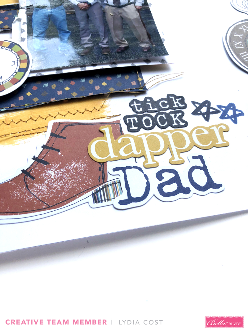 Lydia_FathersDay_DadStyle_3