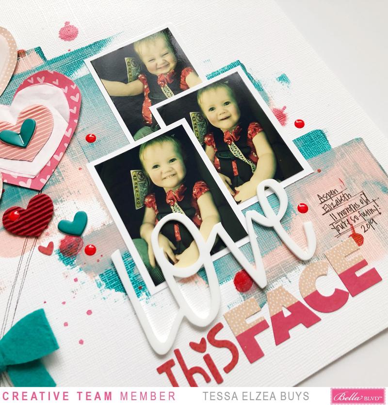 TessaBuys_LoveThisFace_Feb8_4