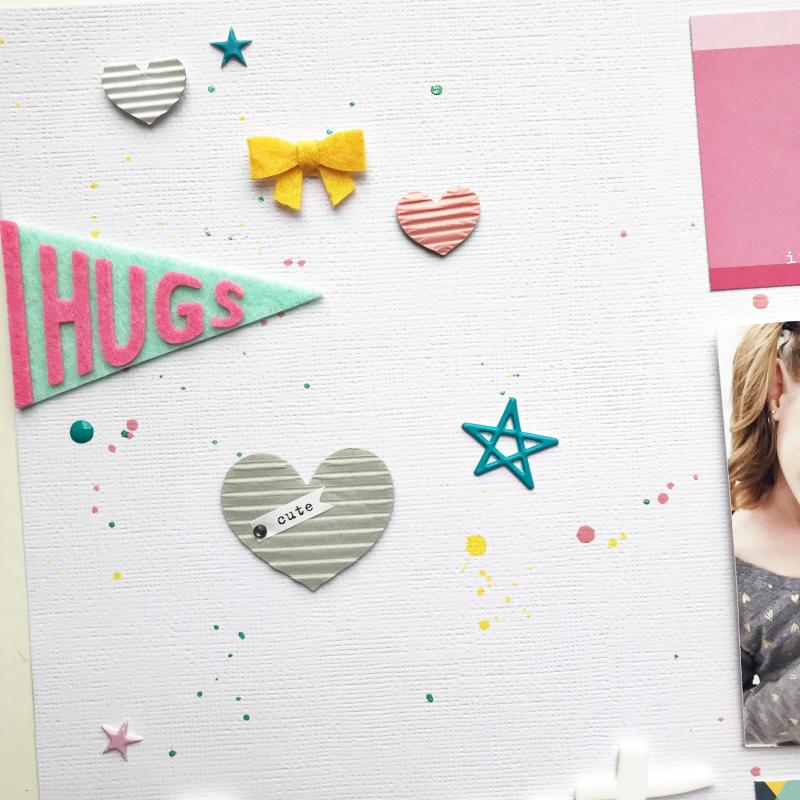 HeatherLeopard.StuffyLove.Feb10_2