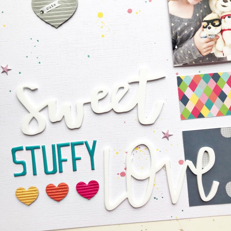 HeatherLeopard.StuffyLove.Feb10_4