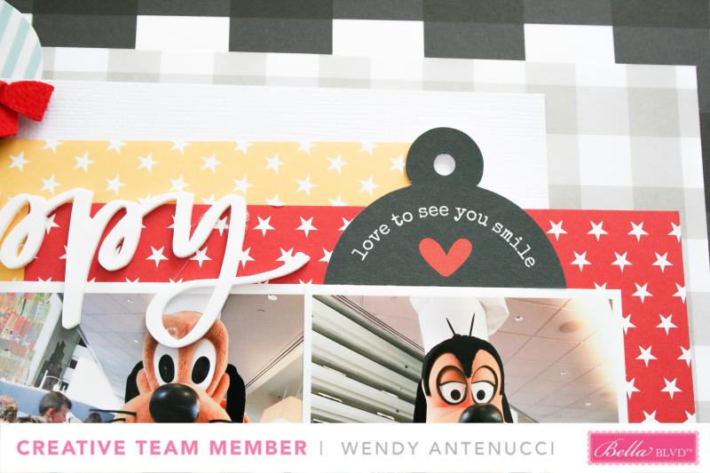 WendyAntenucci_HappyMemories_Feb23_08