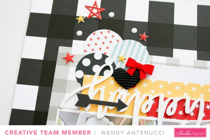 WendyAntenucci_HappyMemories_Feb23_06