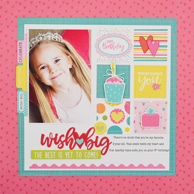 IDEA_LAYOUT_WIGH_BIG_GIRL