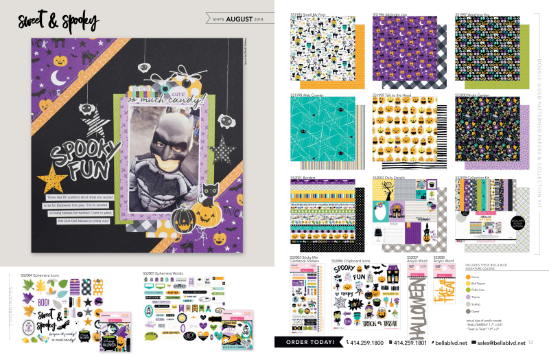 CATALOG_SWEET_AND_SPOOKY