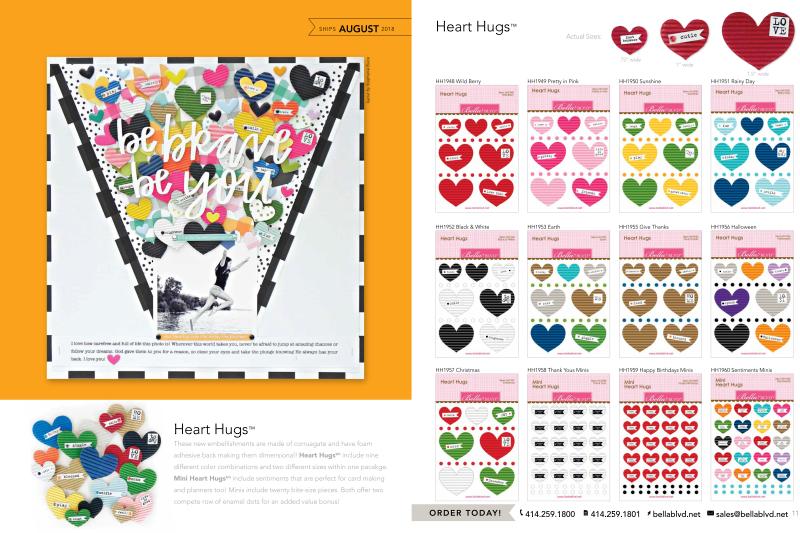 CATALOG_HEART_HUGS