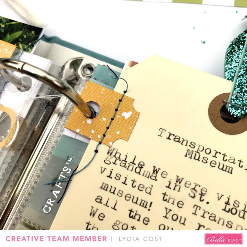 Lydia_AcrylicWords_MiniAlbum_9