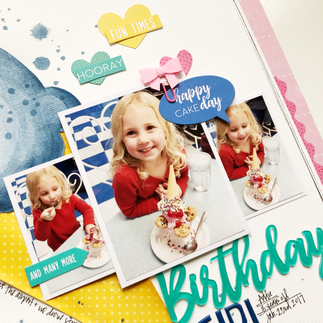 Tessa_BirthdayLayout_JAN7_4.jpg
