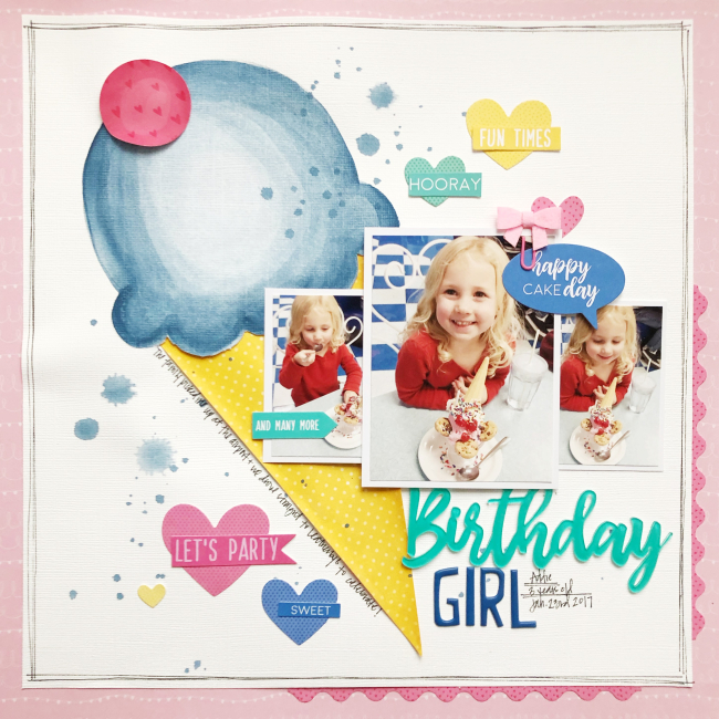 Tessa_BirthdayLayout_JAN7_1.jpg