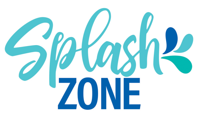 LOGO_SPLASH_ZONE