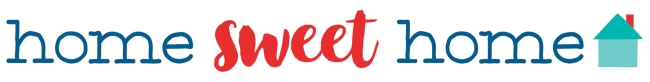 LOGO_HOME_SWEET_HOME