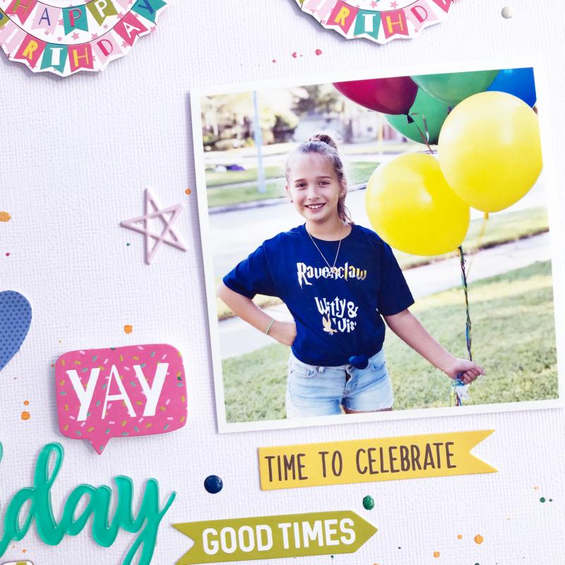 BellaBlvd_HeatherLeopard_BirthdayGirl_02