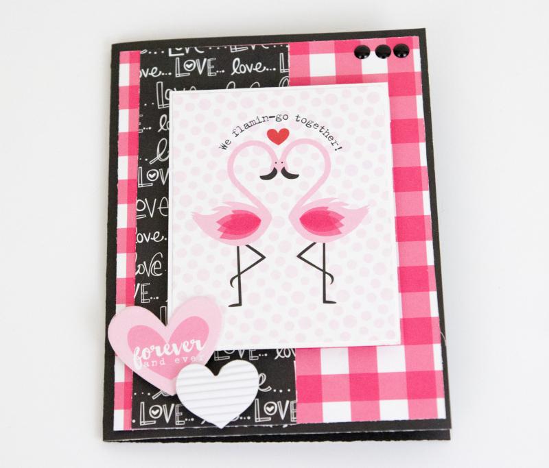 Corri_plaids_full_flamingo_Jan25