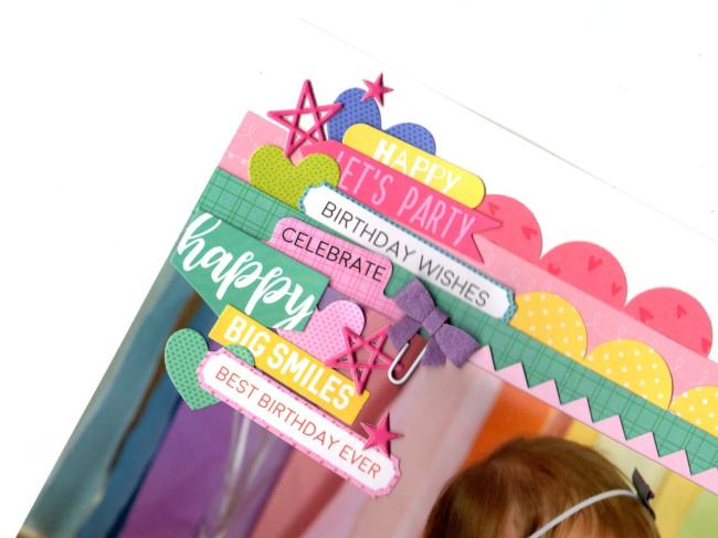 First-birthday_detail2
