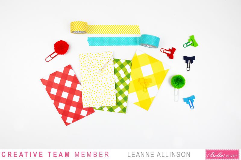 Bella Blvd_Leanne Allinson_Feb Filler_plaids and dotty_03