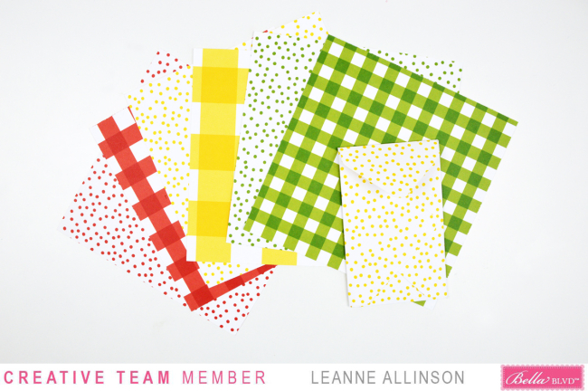 Bella Blvd_Leanne Allinson_Feb Filler_plaids and dotty_02