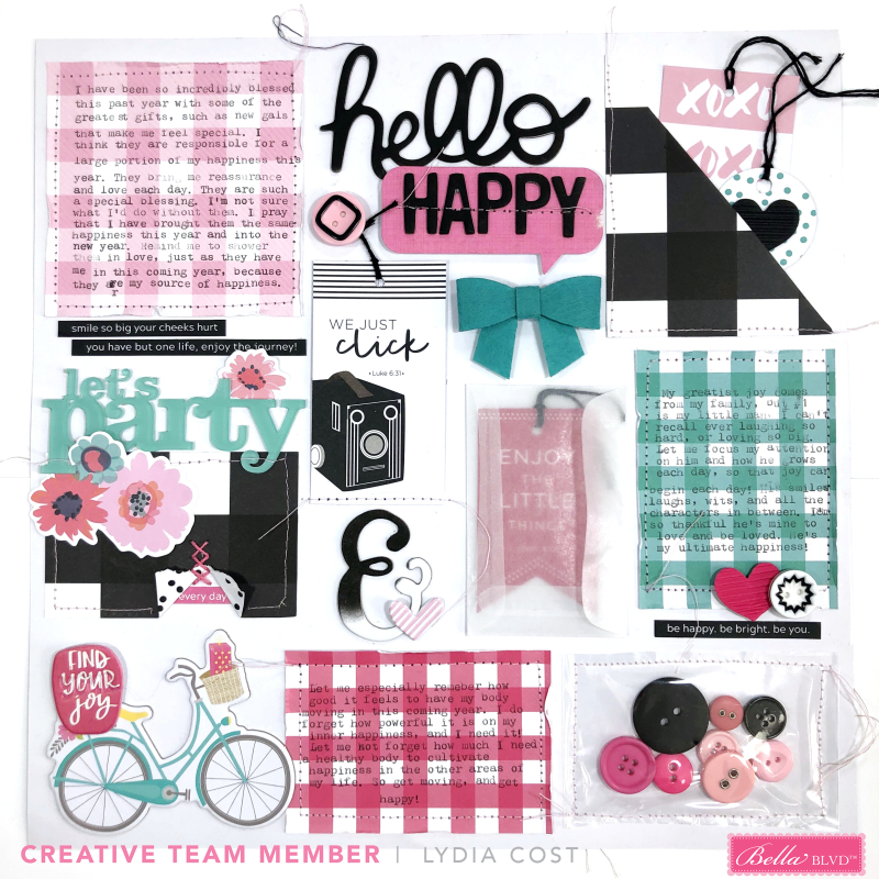 Lydia_PlaidsDotty_Layout