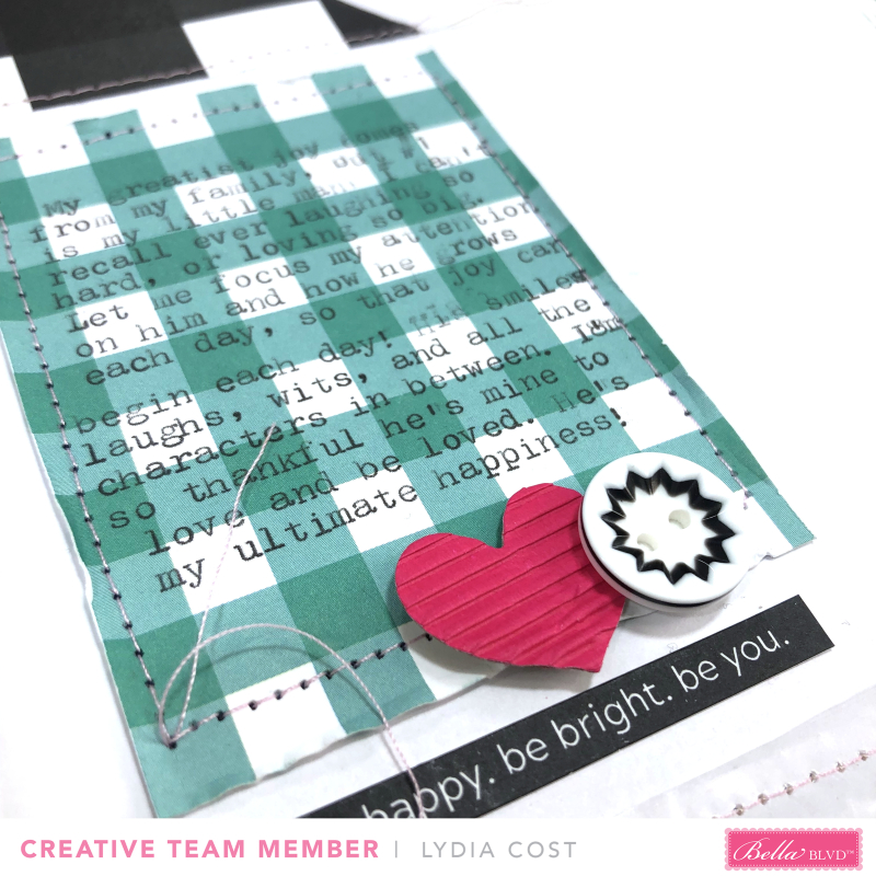 Lydia_PlaidsDotty_Layout_4