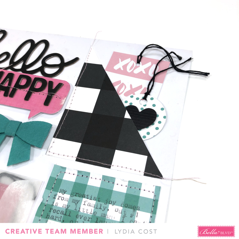 Lydia_PlaidsDotty_Layout_1
