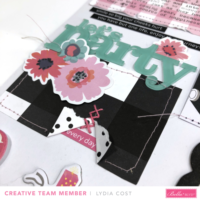 Lydia_PlaidsDotty_Layout_2