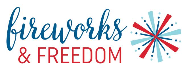 LOGO_FIREWORKS_FREEDOM