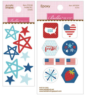 Fireworks_stickers