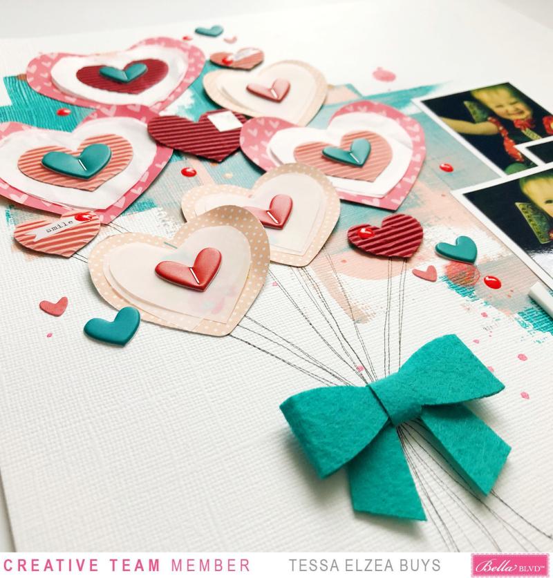 TessaBuys_LoveThisFace_Feb8_3