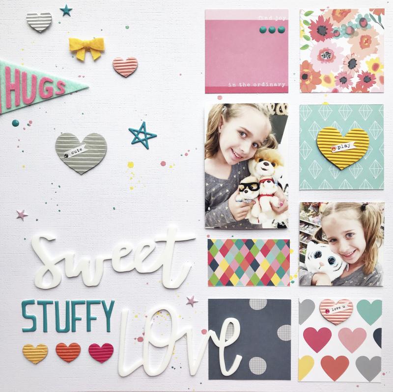HeatherLeopard.StuffyLove.Feb10_1