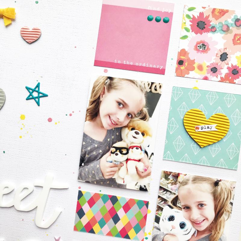 HeatherLeopard.StuffyLove.Feb10_3