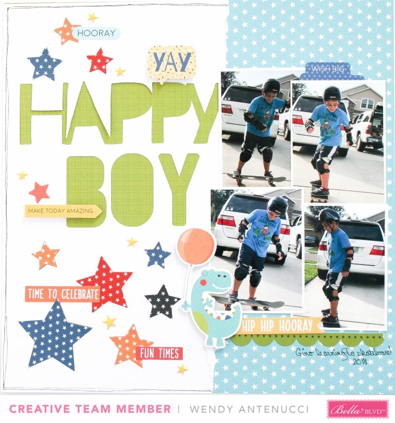 WendyAntenucci_HappyBoy_March9